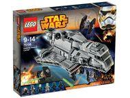 Set 75106 - Star Wars: Imperial Assault Carrier- Nieuw