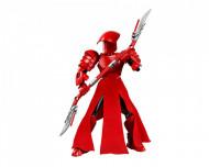 Set 75529-GB Elite Praetorian Guard gebruikt deels gebouwd *B036