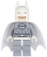 sh047 Batman- Arctic Batman NIEUW *0M0000