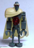 sw190 Star Wars: Magna Guard NIEUW *0M0000
