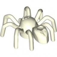 29111-159 Spin nieuwe type wit, lichtgevend NIEUW *0D000