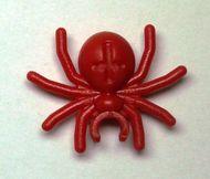 30238-5 Spin rood NIEUW *0D000
