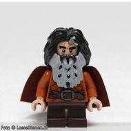 LOR: Bifur the Dwarf
