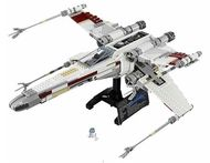 Set 10240 - Star Wars: Red Five X-wing Starfighter USC- Nieuw