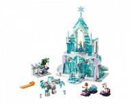 Set 41148 Elsa's Magical Ice Palace NIEUW