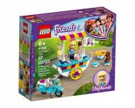 Set 41389 Ice Cream Cart NIEUW