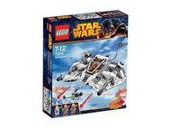 Set 75049 - Star Wars: Snowspeeder- Nieuw