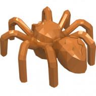 29111-150 Spin nieuwe type caramel, midden NIEUW *0D000