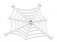 30240-1G Spinneweb wit gebruikt *0D000