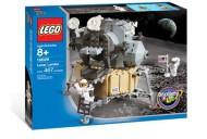 set 10029 - Discovery: Lunar Landing- NIEUW