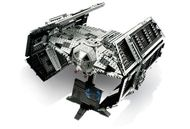 Set 10175 - Star Wars: Vader's Tie Advanced UCS- Nieuw