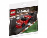 Set 30577 Super Muscle Car NIEUW