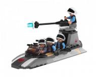 Set 7668 Rebel Scout Speeder NIEUW