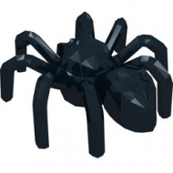 29111-11 Spin nieuwe type zwart NIEUW *0D000