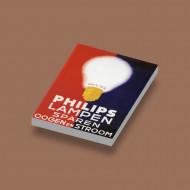 CUS1067 Philips lampen wit NIEUW loc