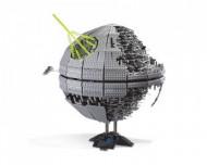 Set 10143- Death Star II- USC NIEUW