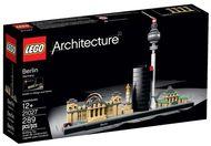 Set 21027 - Architecture: Berlin- Nieuw
