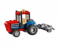 Set 30284 Tractor NIEUW