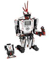 Set 31313 - Mindstorms: Mindstorms EV3- Nieuw