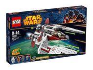 Set 75051 - Star Wars: Jedi Scout Fighter- Nieuw