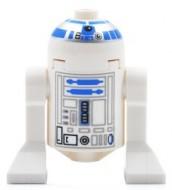 sw0028G Star Wars:R2-D2 gebruikt *0M0000