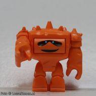 toy010 Chunk (Toy Story) NIEUW loc