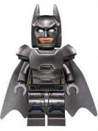 sh217 Batman- gewapend NIEUW loc