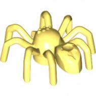 29111-103 Spin nieuwe type geel, lichthelder NIEUW *0D000