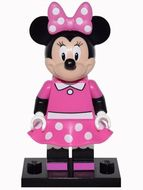 coldis-11 Disney- Minnie Mouse  ()
