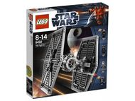 Set 9492 - Star Wars: TIE Fighter- Nieuw