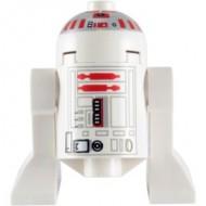 sw0029G Star Wars:R5-D4 gebruikt *0M0000