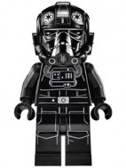 sw632 Star Wars: TIE fighter Pilot NIEUW loc