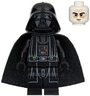 sw744 Star Wars: Darth Vader (75150) NIEUW loc