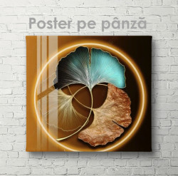 Poster, Trifoi