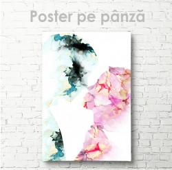 Poster, Sensibilitate