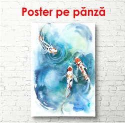 Poster, Iaz Japonez