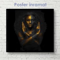 Poster, Fotografie creativă