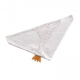 Poze Bandana So'pure