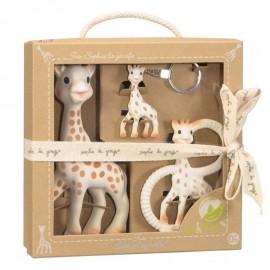 Set cadou So'pure pentru mami si bebe