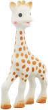 Girafa Sophie in cutie cadou 'Fresh Touch'