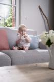 Inel dentitie Sophie la giraffe
