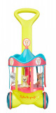 Vulli Carusel de impins Girafa Sophie