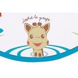 Cozoroc pentru baie Girafa Sophie