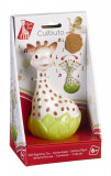 Hopa- mitica Girafa Sophie