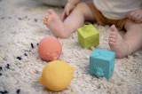 Set mingi si cuburi So'pure