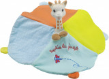 Vulli Girafa Sophie Soft'rubber-RESIGILAT