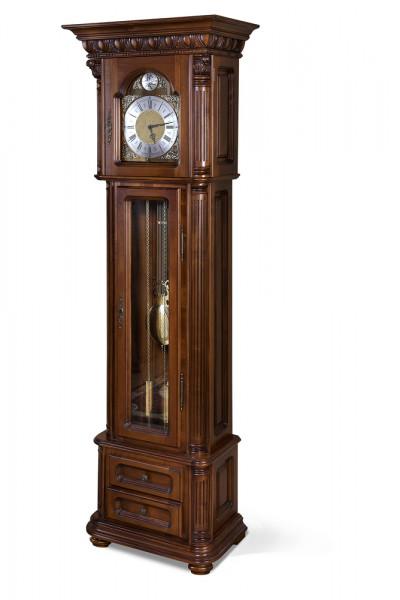 Carcasa ceas cu mecanism luxoasa MDBU-22