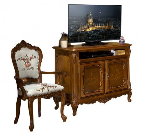 Comoda Tv lux MDCO-9