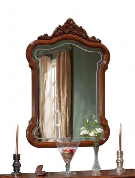 Rama oglinda consola MMOR-22