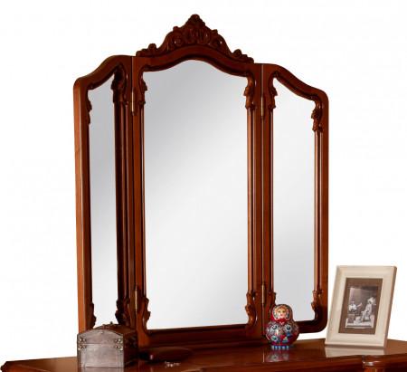 Oglinda toaleta MMOR-13